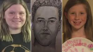 Police share new evidence in Delphi murders - CNN Video