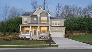 Perry Hall, MD New Homes For Sale by Lennar