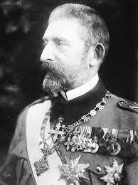 Un român de mare caracter – Regele Ferdinand | CER SI PAMANT ROMANESC