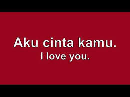 how to say i love you in n
