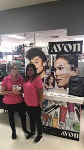 AVON Rep Ivette Torres added a new photo... - AVON Rep Ivette Torres |  Facebook