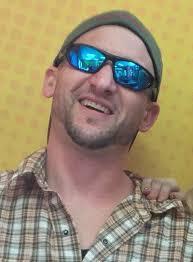 Meet Aaron Keller, our lucky winner of... - New Hampshire Lottery | Facebook