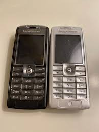 Sony Ericsson T630 X2 (428533226) ᐈ Köp ...