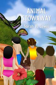 Sarah V Lewis | Website of author Sarah V Lewis | Page 3