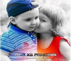 romantic couple love dp
