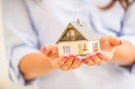 Sell Your House in Los Angeles CA