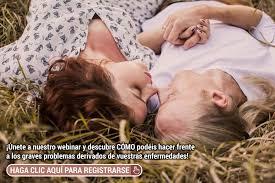 love couple lavstori happiness es