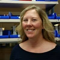 Hilary Ward - Oncology Pharmacist - Tahoe Forest Health System | LinkedIn