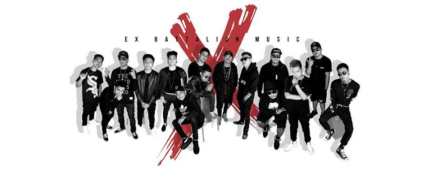 Image result for ex battalion