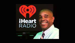 Wes Franks Promoted Senior Vice President Of Sales iHeartMedia Philadelphia