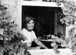 Myrtle Allen dead aged 94 – Ballymaloe founder and award winning ...