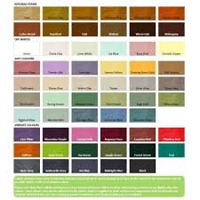Royal Exterior Wood Finish Protek Wood Stain In 58 Colours