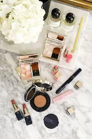 ulta makeup cles saubhaya makeup