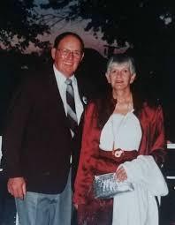 Ida Gueulette   Obituary   Vancouver Sun and Province