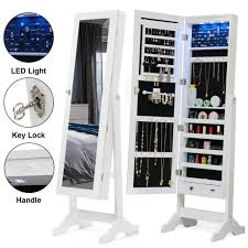 cabinet storage organizer floor stand