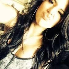 Selena Green (@Selena_baby133)   Twitter