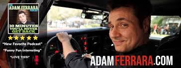 Adam Ferrara - Home   Facebook