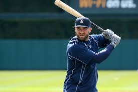 Tyler Collins Optioned to Triple-A: Latest Comments and Reaction | Bleacher  Report | Latest News, Videos and Highlights