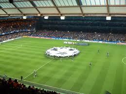 Finale Champions League 2019 | Data | Dove si gioca | Biglietti | Tv