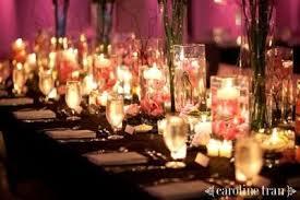 seven degrees wedding venue na