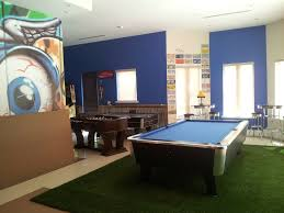 How To Make The Ideal Game Room For Your Kids Cyberparent