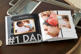 55 diy gifts for father s day 2019