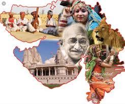"Geetika Swami on Twitter: ""One of India's biggest business hub ...  - images q tbn 3AANd9GcQVlsKdTh7dk7uL90W7GYV0W1NMlt4YCaPbHQ usqp CAU"
