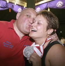Adele Jones - Adele Jones Photos - The 14th Sumo World ...