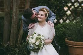 st cloud mn wedding elopement
