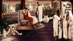 الملك الأكدي سرجون  Images?q=tbn%3AANd9GcQVm232Lk3tIhIed57TrVGQiKTmSzcbWb1rDIAAYs5aS_617omR&usqp=CAU