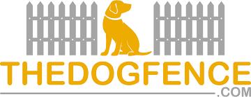 Best Invisible Dog Fences The Dog Fence