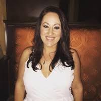 Shaina Smith - Travel RN - Aya Healthcare | LinkedIn