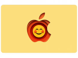app itunes gift card to thank