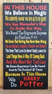 harry potter wizards unite quotes news popcorn in harry
