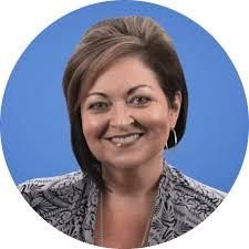 Melanie Thomas - Watson Mortgage Corp.