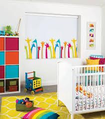 Blinds For Kids Rooms Visi