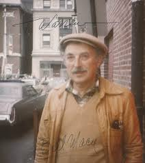 Bill Macy - Autographed Inscribed Photograph | HistoryForSale Item ...