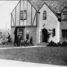 House that Knute Rockne built up for sale | Local | southbendtribune.com