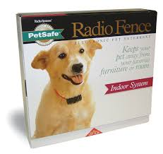 Petsafe Indoor Radio Fence Find Out More About The Great Product At The Image Link Note Amazon Affiliate Link Pet Barrier Indoor Pets Pet Proof