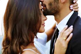 forehead kiss the hidden meanings of