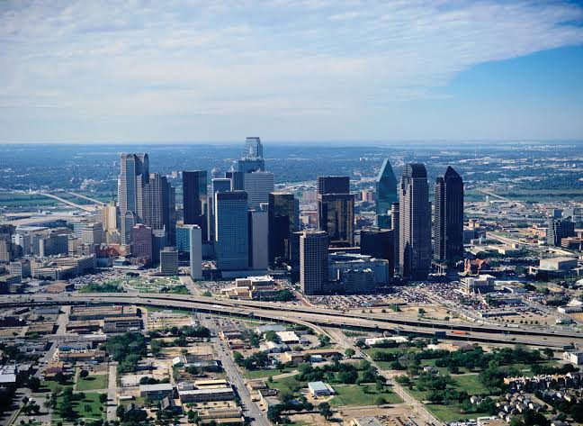 Image result for dallas texas