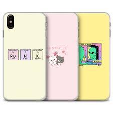 minimal cute line aesthetics quotes aesthetic phone case cover
