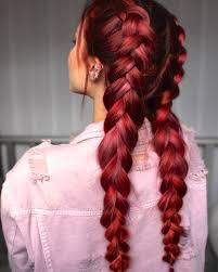 تساريح بنات اجمل تسريحات الشعر الطويل للبنات صور جميلة