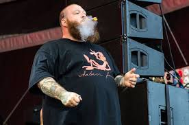 Action Bronson Announces Lamb Over Rice EP   Consequence of Sound