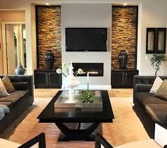 interior design of living room ideas no
