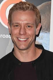 Adam Pascal To Appear On Broadway At The Broad Stage - Jewish Business  NewsJewish Business News