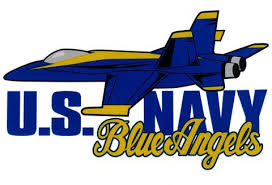Usmc Car Accessories Usmc Bumper Stickers Decals Tagged Blue Angels