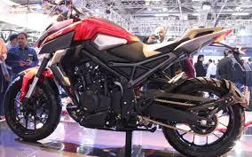 auto expo 2018 honda to unveil a new