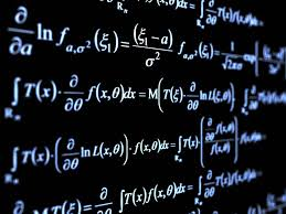 رياضيات بحتة ويكيبيديا