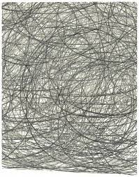 RECONFIGURED | Abstract drawings, Abstract, Drawings
